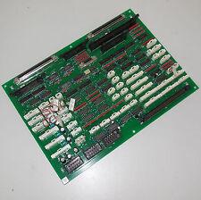 TEL board CS1000 ER Unit 1R81-606941-17