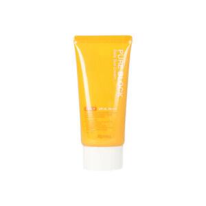 A'PIEU Pure Block Natural Daily Sun Cream 50ml