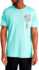 Nwt Nike Have a Nike Day Air Max 90 Tropical Twist [Bq0704-307] T-Shirt Size Xl