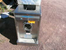 Taylor 702 27 Commercial Soft Serve Freezer Single Flavor Ice Cream Machine