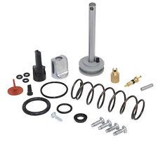Repair Seal Kit for Mityvac MV8500 MV8510 Elite Pump