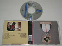 Electric Light Orchestra/Greatest Hits (Epic 450357 2)CD Album