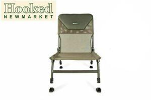 Korum Aeronium Supa-Lite Chair V2  SAME DAY DISPATCH