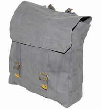 Air Force Collectable Military Surplus Bags