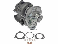 For 2003 Volvo S60 Turbocharger Dorman 55388NG 2.4L 5 Cyl B5244T3