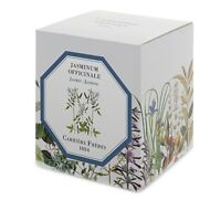 Carriere Freres Scented Candle Jasmine Jasminum Officinale Cire Trudon 🇫🇷