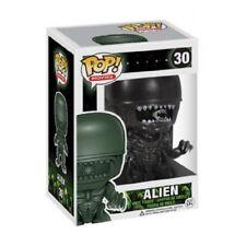 "Funko POP! Alien #30 POP Movies Series 3.75"" Figure"
