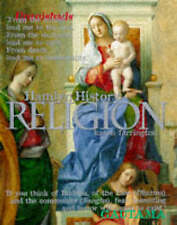 """VERY GOOD"" Farrington, Karen, Hamlyn History of Religion, Book"