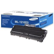SAMSUNG ML-1210D3 NEW DRUM CARTUCCIA COMPATIBILE ML-1210 1010 1020 1220 1250 ...