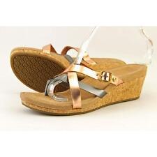 UGG Australia Mid Heel (1.5-3 in.) Wedge Shoes for Women