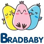 Bradbaby