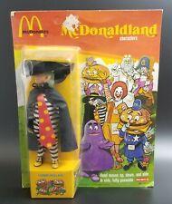 1976 McDonald/'s McDonaldland Collector Glass-Ronald McDonald VINTAGE