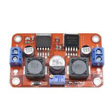Power Converter Module Step Up Xl6009 Lm2596s Dc-Dc Down Boost Buck Volta