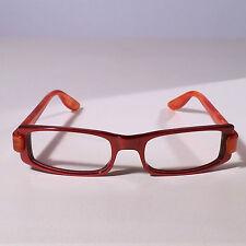 VINTAGE Kirk Originals RARITY Eyewear-Frame KO William 13/112