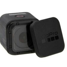 Plastic Protective Housing Lens Cap Cover Case For GoPro Hero 4 5 Session Black