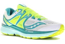 SAUCONY TRIUMPH ISO 3 FEMME TAILLE 37,5