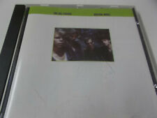 48572 - THE DEL FUEGOS - BOSTON, MASS. - 1985 SLASH CD ALBUM MADE IN U.S.A.
