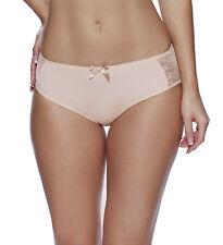 Lepel Lyla Brief 131310 Knickers Underwear Sizes 8 10 12 14 16 18 16 Beige