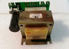 Wascomat Parts Transformer 471-8792-01 879201 472-9914-45 991445 board
