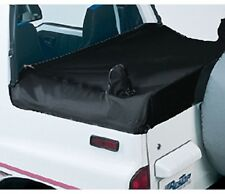 Bestop Duster Deck Cover For 1986-1995 Suzuki Samurai 2-Doors 90006-15