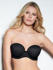 Freya Polyester Balconettes Bras for Women