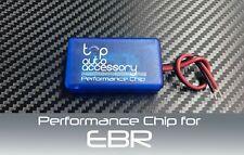 Performance Speed Chip Racing Torque Horsepower Power ECU Tuning Module for EBR
