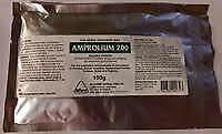 Amprolium 200 Coccidiostat 100 Gram Coccidiosis Treatment, Chickens, Poultry