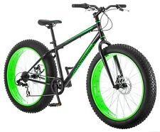 "26"" Men's Iron Horse Porter Mountain Bike - Black - IH7090SR"