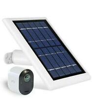 Arlo Solar Power Panel for Arlo HD camera