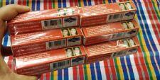 Asantee Papaya & Rice Milk Soap 6pcs