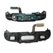 Placa Conector carga + Micro+ Antena + Boton Home Samsung Galaxy Ace 4 SM-G357FZ