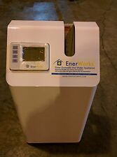 SWHX EnerWorks Solar Heating & Cooling Single Wall Heat Exchanger