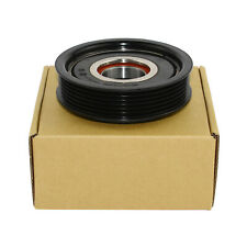 7SEU17C auto AC compressor Clutch for MB W203 S203 W211 A0002306411OE Quality