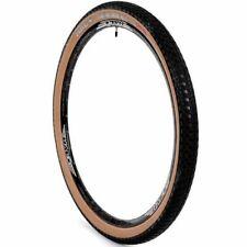 """Halo Twin Rail 29"""" X 2.2"""" Mountain Bike MTB Bicycle Tyre Black Tan Skinwall 2.20"""