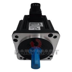 New In Box DELTA ECMA-E11315RS ECMAE11315RS AC Servo Motor
