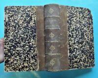 Traité de Zoologie conforme à l'état présent de la science Claus 1878