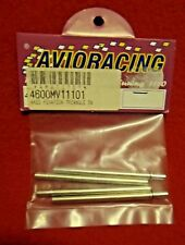 AVIORACING   AXES FIXATION TRIANGLE S4   REF 4600MV11101     NEUF