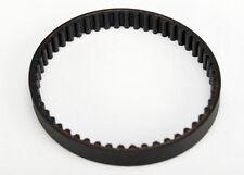 TRAXXAS 4865 Cinghia Posteriore 4TEC 3.3 52 denti larghezza 6mm/BELT REAR DRIVE