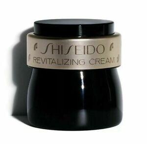 Shiseido Revitalizing Cream Full Size 1.4oz / 40ml