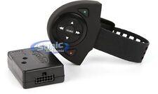 NEW! Axxess RFASWC Universal RF Steering Wheel Control Add-On Interface