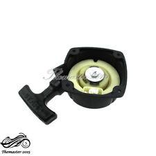 Recoil Pull Start Starter For Grass Trimmer Shindaiwa T230 T231 # 72933-75900