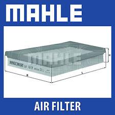 MAHLE Filtro aria lx1813-si adatta a FORD FIESTA, FUSION 1.6 TDCi-Genuine PART