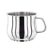 More details for stellar 1000 14cm milk/sauce pot stainless steel
