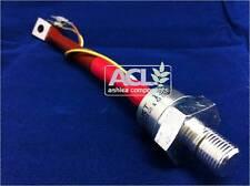 SKT130/04D Semikron Stud Thyristor