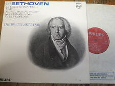 SAL 3529 Beethoven Piano Trios Part 3 / Beaux Arts Trio