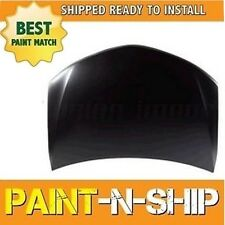 NEW Fits 2012 2013 2014 Toyota Camry HOOD Painted TO1230225