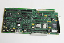 AVID TECHNOLOGY 0030-00203-01 JANUS BD NUBUS ADAPTER 2500-0740-00 WITH WARRANTY