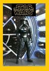 STAR WARS ★★★IMPERIAL FIGHTER PILOT★★★ CLONE REBELS SITH JEDI action figure