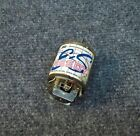 Vintage Associated Reedy E-S Brushed Motor for RC10 etc.