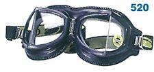 Indoport gafas climax 520